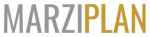 MarziPlan