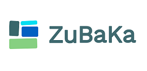 ZuBaKa Logo