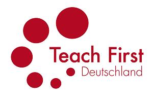 Logo von TeachFirst