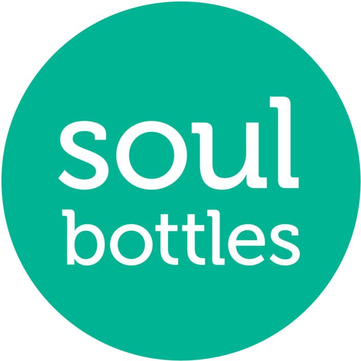 Soulbottles Logo